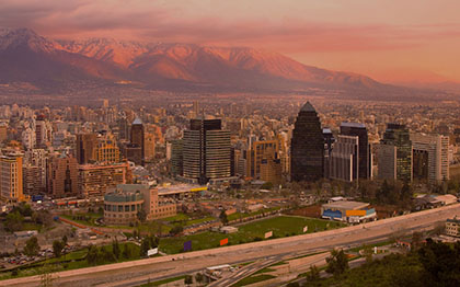 upfiles/country/306-Chile/306-Chile-03.jpg